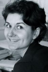 Elodie Béthoux, ENS Cachan